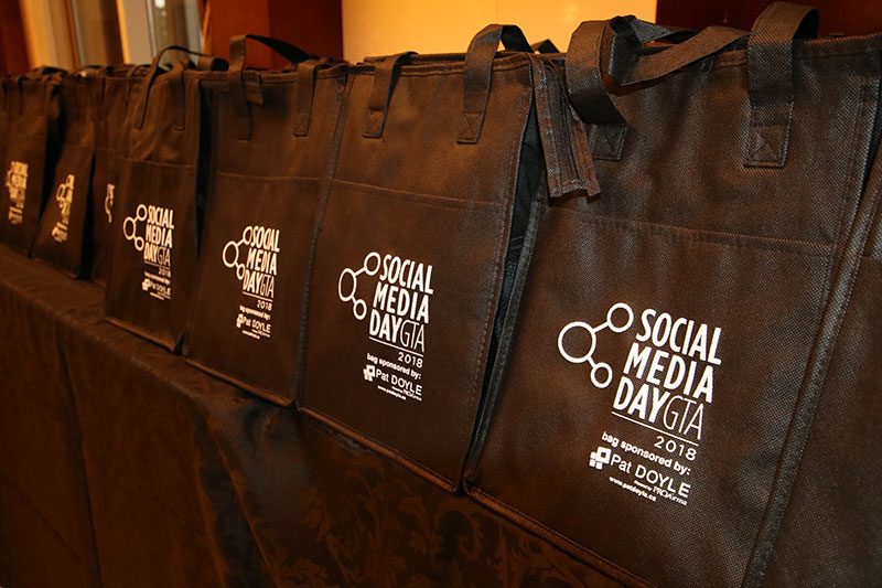 Conference-Swag-Bags-800